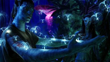 avatar-blue