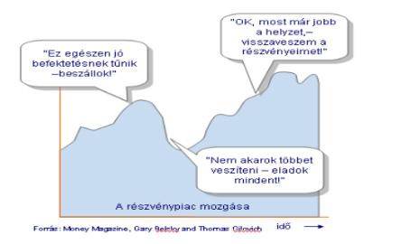 graf1118