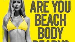 Betiltják a frusztráló hirdetéseket a londoni metróban