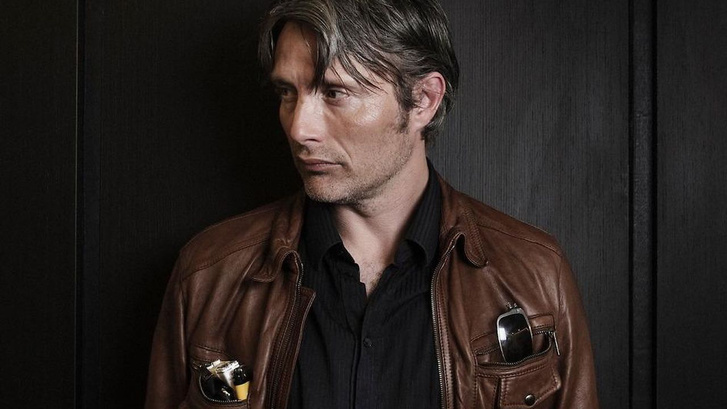 mads-mikkelsen-finally-reveals-who-he-will-play-in-rogue-one-a-s