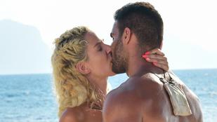 A pornó nem állhat a szerelem útjába