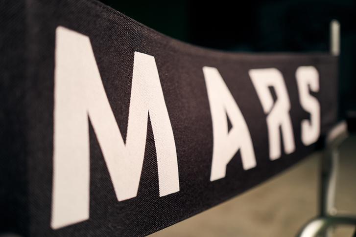2398 MARS 23MAY2016NATGEO