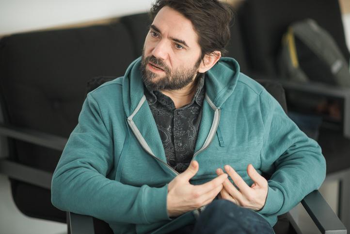 Simon Balázs