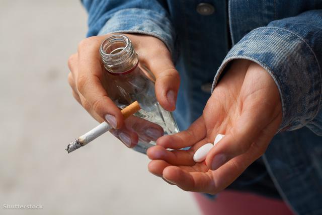 Milyen drog növeli a péniszt, Kis drogkalauz