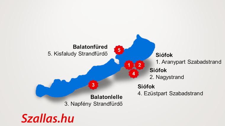 top-5-balatoni-strand cim nelkul szallas hu.png