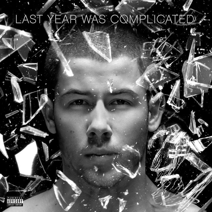 Nick-Jonas-Last-Year-Was-Complicated-2016-2480x2480