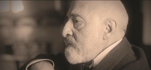 Auer Lipót kép