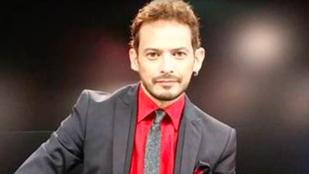 Háromszor lőtték fejbe a mexikói The Voice-ban feltűnt énekest