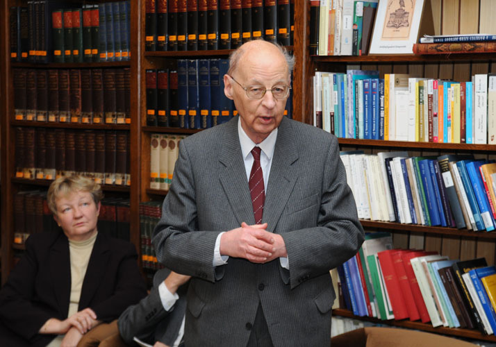 Ritoók Zsigmond