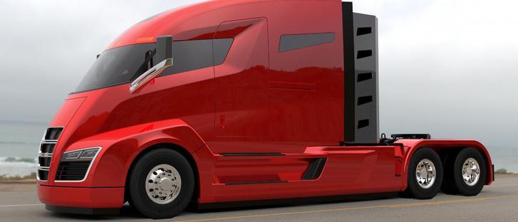 a kamionosok pénzt keresnek az interneten