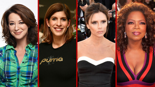 5 sikeres női márka itthon és a nagyvilágban