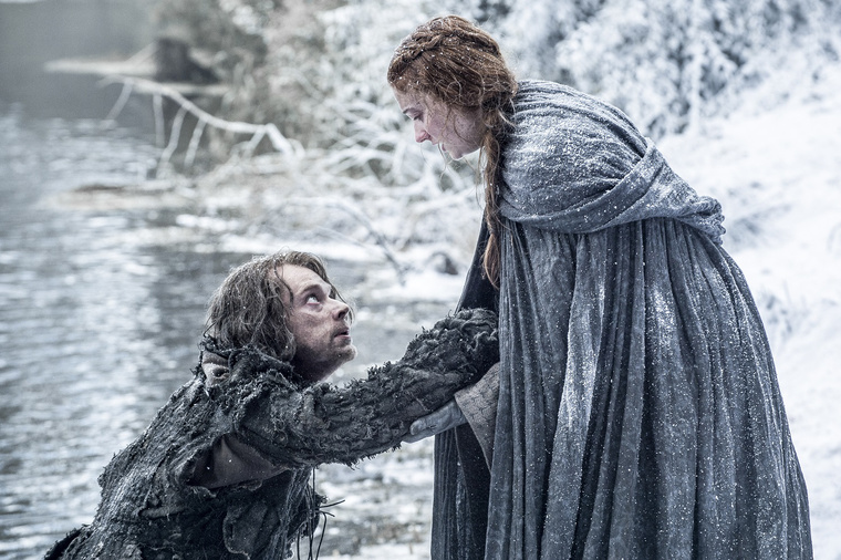 00 game of thrones 01