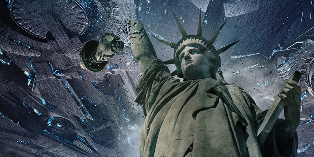 Independence-Day-Resurgence-New-York-poster-header