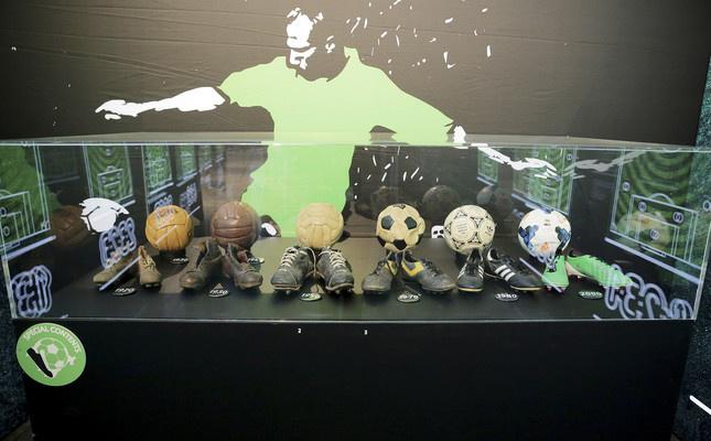 FOTO focikiallitas