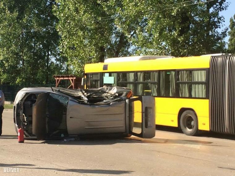 fóti baleset4
