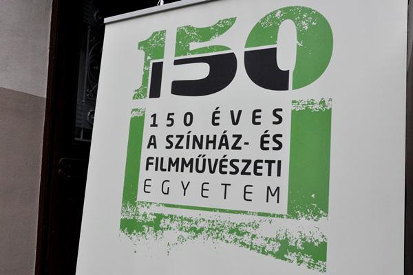 SZFE 150
