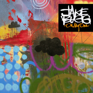 Jake-Bugg-On-My-One-1