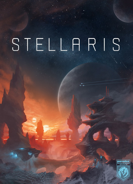 Stellaris-PC-game-2016