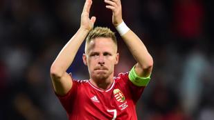 Sok celeb a magyar válogatottnak köszönhetően szerette meg a focit