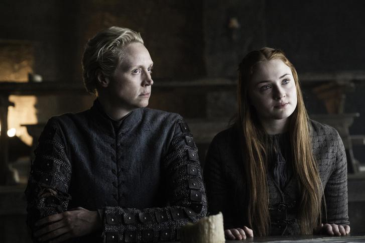 game-of-thrones-season-6-the-door-image-7