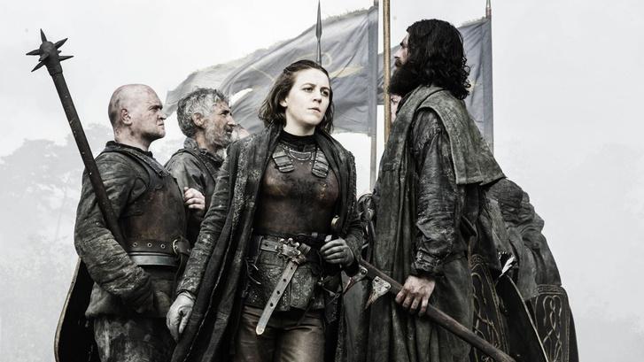 Game-of-Thrones-Season-6-Wallpapers