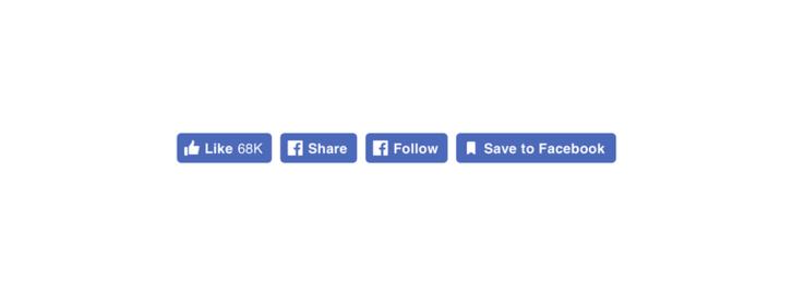 New Social Plugin buttons.0.png