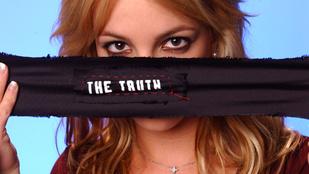Sajnáljuk, de még mindig nem tud mindent Britney Spears-ről