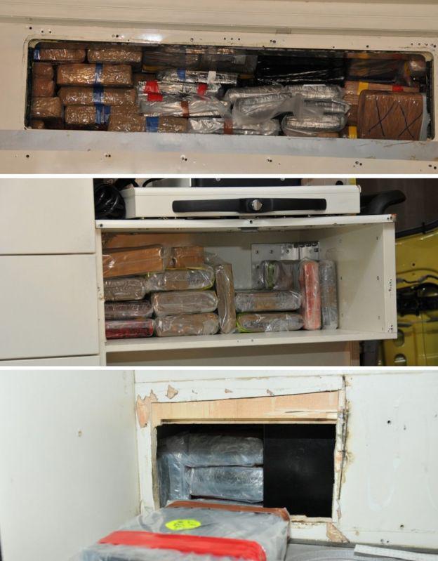 90283719 compartments