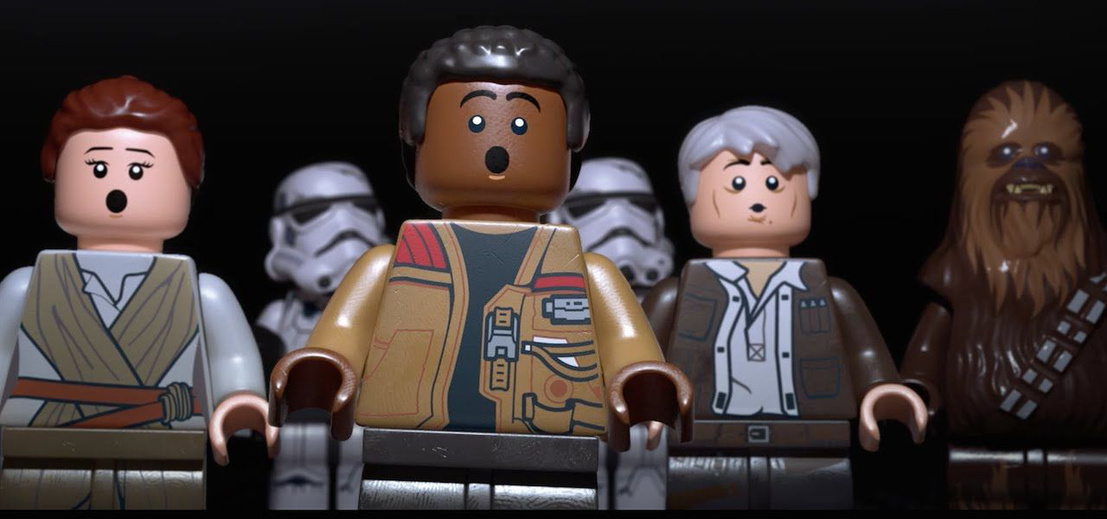 5-reasons-to-get-excited-about-lego-star-wars-the-force-awakens-