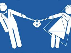 A mozgalom logója