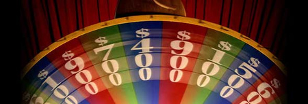 Wheel-Of-Fortune-Slot-Winners
