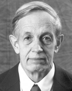 John F. Nash is skizofrén, a tudós életéből készült az Egy csodálatos elme című film