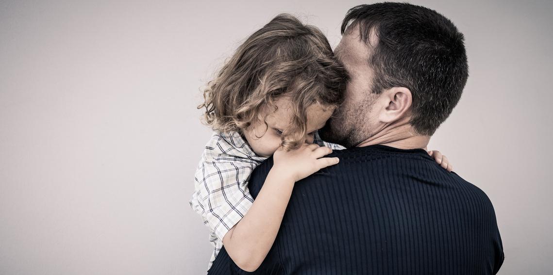 egyedülálló apa randi egyedülálló anya