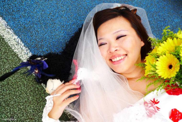 Chen Wei Yih 2010-ben