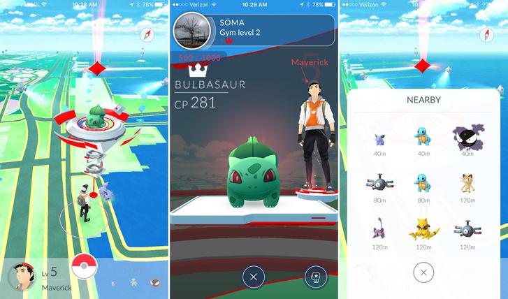 pokemon-go-nick statt-screenshots-3.0