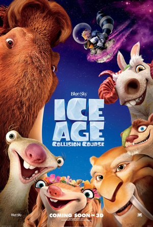 ice age five ver8