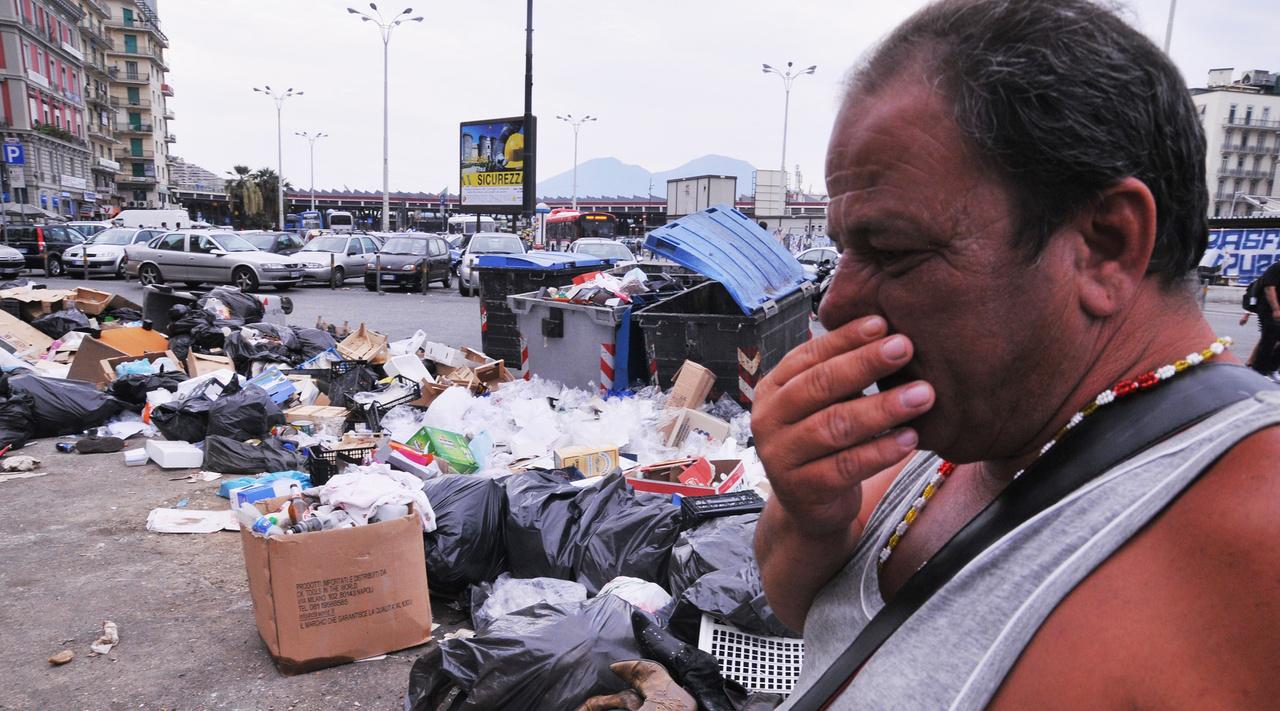 05b4fe2ba39c Index - Gazdaság - Az olaszok bedönthetik az eurózónát