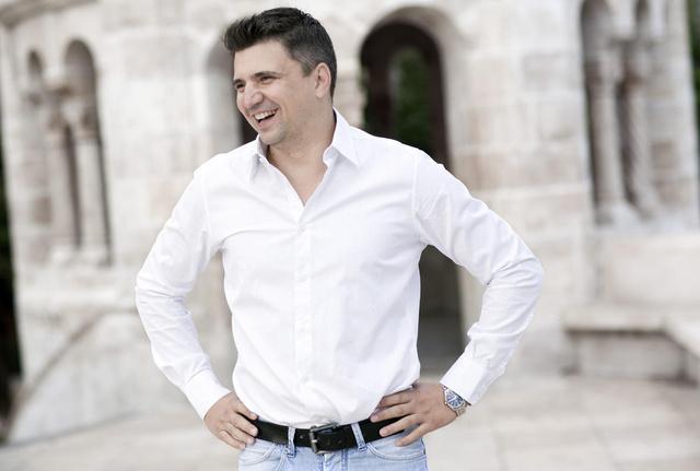 Dr. Vadász Dániel