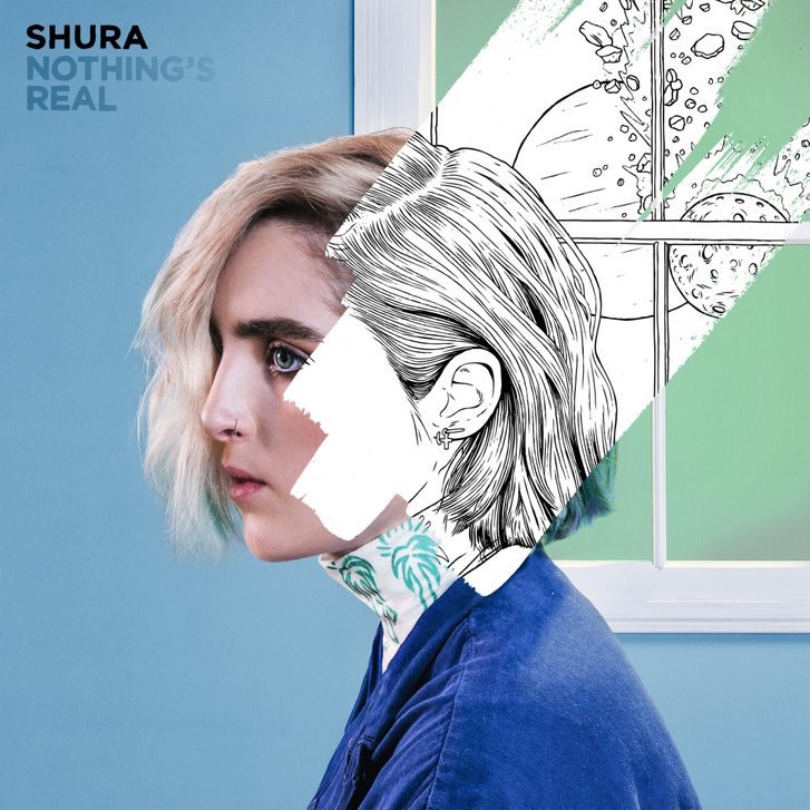 shura nothings real artwork 1024 1024