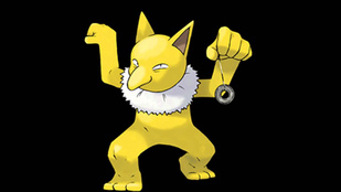 Justin Bieber megállíthatlanul szalad a Pokémonok után