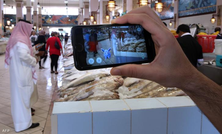 társkereső kávézó iphone app leírom magam az online társkereső példákra