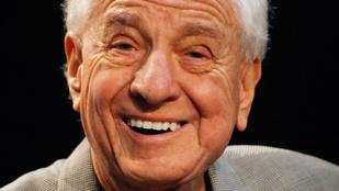 81 éves korában elhunyt Garry Marshall, a Micsoda nő! rendezője