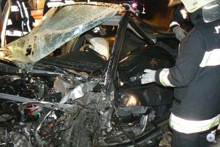 További képek a Lánglovagok.hu tűzoltóportálon (Fotó: Fővárosi tűzoltóság)