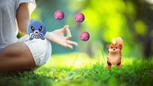 Pokémon Gózzon el az Über utolsó útjára, aztán jógázza ki magából a feszkót!
