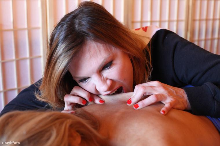 tk3s h bm bite massage 02493376