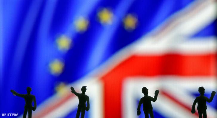 2016-06-22T105919Z 784114361 D1BETLIYNFAB RTRMADP 3 BRITAIN-EU