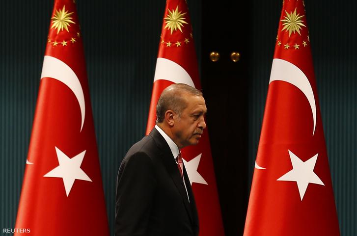2016-07-20T210003Z 823424867 LR1EC7K1MBTE0 RTRMADP 3 TURKEY-SECU
