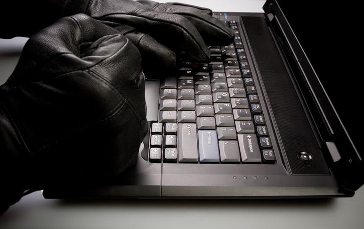 hacker-id-theft-dreamstime l 13516127