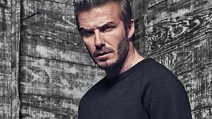 David Beckham is játszik Guy Ritchie legújabb filmjében