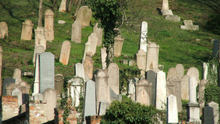 Herpesztablettával sikkasztott a temetkezési vállalkozó